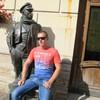 Александр, 30, г.Вилейка