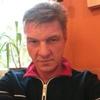 Андрей, 51, г.Бенсхайм