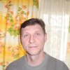 Геннадий, 51, г.Харцызск