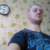 Георгий, 28, г.Санкт-Петербург