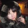 лена, 29, г.Черкесск
