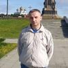 Дмитрий, 47, г.Киров