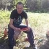 Дмитрий, 32, г.Протвино