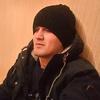 Ismail Karimov, 22, г.Москва