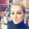 Юлия, 29, г.Ставрополь