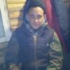 Алексей, 37, г.Томск