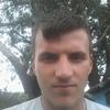 dorin, 22, г.Окница