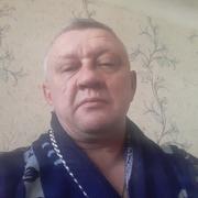 Сергей 49 Дзержинск