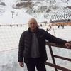 Эмин, 38, г.Дубна