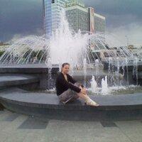 желанная, 28 лет, Козерог, Минск