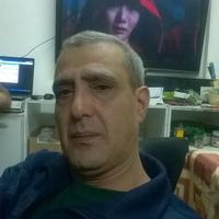 Закир Гулиев, 52 года, Овен, Иркутск