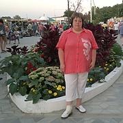 Ирина 49 Кострома