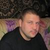 Денис, 37, г.Сланцы
