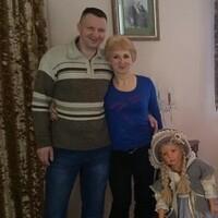 СВЕТЛАНА, 49 лет, Стрелец, Переславль-Залесский