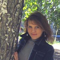 Natali, 40 лет, Водолей, Самара