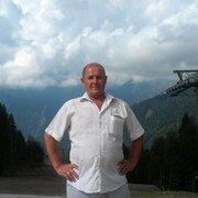 Александр, 59, г.Нягань