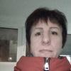 Оксана Рабинович, 45, г.Санкт-Петербург