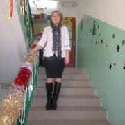 Знакомства в Талдыкоргане с пользователем Анастасия 30 лет (Лев)