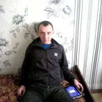 александр, 32 года, Козерог, Кемерово