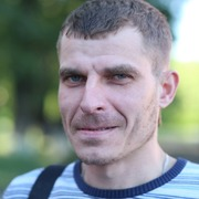 Алексей, 32, г.Киселевск