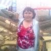 Надежда Хисматуллина, 48, г.Пермь