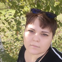 Виктория, 26 лет, Близнецы, Ульяновск