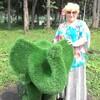 Светлана, 52, г.Искитим