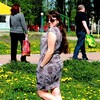 Marina, 40, Astrakhan