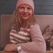 Наталья 46 Санкт-Петербург