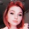 Аня Семина, 20, г.Оренбург