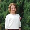Nadija, 26, г.Хмельницкий
