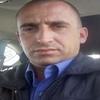 Юрий, 36, г.Донецк