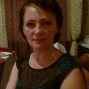 Татьяна, 27, г.Котлас