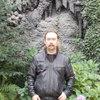 Андрей, 48, г.Шадринск