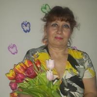 Татьяна, 59 лет, Овен, Брянск