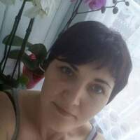 Аня, 31 рік, Водолій, Львів