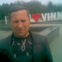Валерий Бехалов, 53 года, Весы, Винница