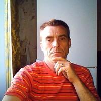 cлавян, 50 лет, Овен, Кириши