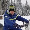 Vladimir, 33, Chernogorsk
