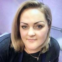 Юлия, 41 год, Лев, Москва