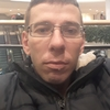 Roman, 32, г.Стрый