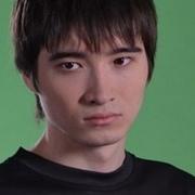 Александр, 22, г.Златоуст