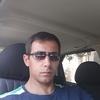 Радмир, 30, г.Ташкент