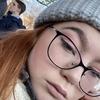 Дарина, 19, г.Запорожье