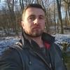 Yaroslav, 41, Zvenyhorodka
