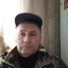 Влад, 51, г.Курган
