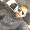 tamer, 30, Doha