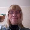 Светлана, 44, г.Пермь