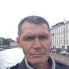 георгий, 51, г.Астрахань