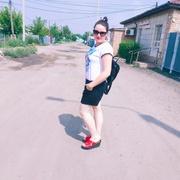 AS, 28, г.Анжеро-Судженск